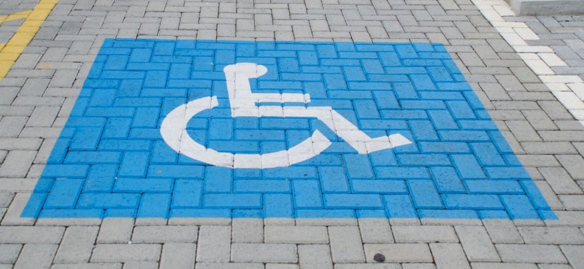 applying-for-disability (1)