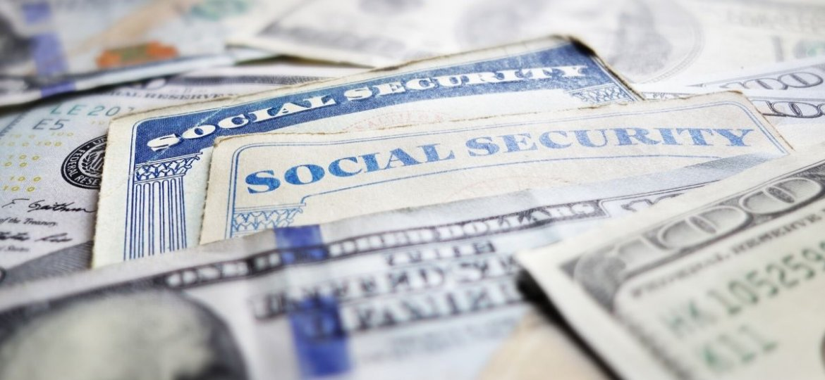 Victor Malca is a social security disability attorney in Plantation Florida