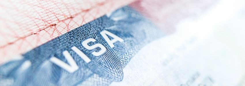 Updating your social security record after becoming a citizen.