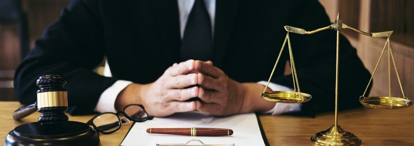 How long does it take to get disability with a lawyer.